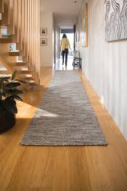 Utopia Laminate Flooring Plantino Bamboo Sand And Thames Natural Stone Inspiring