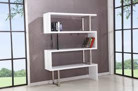 furniture import and export inc rakuten ba201 white modern 3