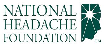 Headache Every Night Before Bed Headaches In Children National Headache Foundation