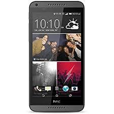 best black friday phone deals 2017 virgin mobile amazon com htc desire 816 black virgin mobile 5 5 inch s lcd