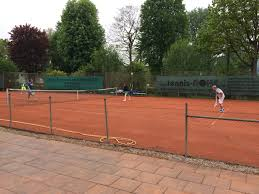 Tv Eiche Bad Honnef Tennis Tv Eiche Bad Honnef