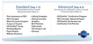 online seo class bruceclay seo and certification classroom and onsite