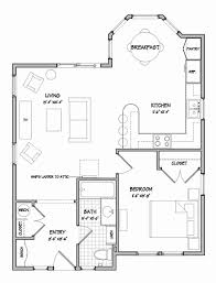 cottage plans designs pictures on modern cottage plans designs free home designs