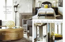 Stanton Home Furnishings by Shinedesign