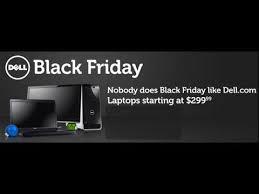 best 25 black friday ideas on black friday meme