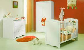 but chambre bébé magasin chambre bébé grossesse et bébé
