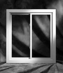 sliding windows gliding windows renewal by andersen sliding windows also known as gliding windows open by sliding side to side they work best for large long horizontal window openings