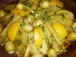 cuisine marocaine tajine ma cuisine marocaine et d ailleurs par maman de tajine aux