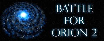 Space Debris Map Battle For Orion 2 U2013 Infinite Loop Games
