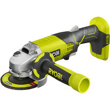 Bench Drill Bunnings Cordless Angle Grinder Available From Bunnings Warehouse