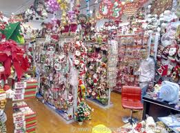 christmas decorations wholesale china wholesale christmas decorations best destinations