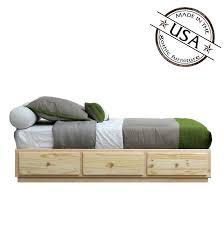Wall Unit Queen Bedroom Set All Categories Bedroom Platform U0026 Storage Beds Page 1