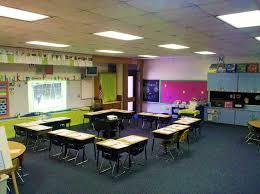 Classroom Desk Set Up Best 10 Desk Arrangements Ideas On Pinterest Classroom Desk
