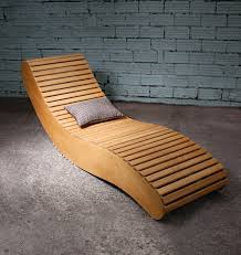Sun Chairs Loungers Design Ideas 20 Best Chaise Lounge Design Images On Pinterest Chairs