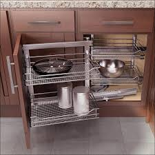 Kitchen Cabinet Roll Out Drawers Kitchen Pull Out Shelves Diy Sliding Shelves Roll Out Kitchen