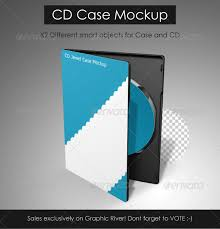 free jewel case template cd jewel case graphics designs u0026 templates from graphicriver
