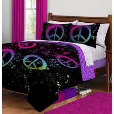 peace sign bedroom peace sign bedroom decor mine pinterest peace bedrooms and room