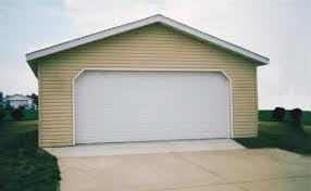 22 u0027 x 24 u0027 x 8 u0027 2 car garage at menards