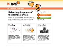 Copyright Html5 25 Resources For Succeeding With Html5 Canvas Webdesigner Depot