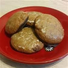 german lebkuchen recipe german german biscuits and allrecipes