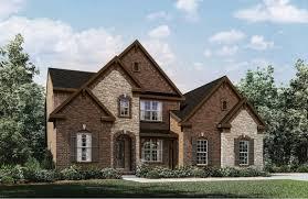 nolensville tn homes for sale u0026 real estate homes com