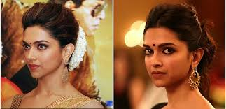 farewell hairstyles 8 hairstyles with saree for farewell party makeupandbeauty com