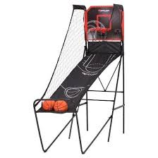 redline ping pong table reviews sage arcade home arcade games for sale