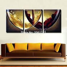 themed paintings wall ideas 59 multi wall multi wall winda 7