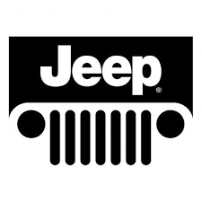 jeep grill logo vector free jeep vector graphics free vector for free download about 22