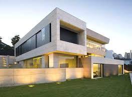modern minimalist houses modern minimalist house sayhellotome co
