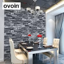 Graue Wand Und Stein Online Kaufen Großhandel Wand Stein Grau Aus China Wand Stein Grau