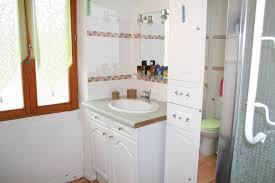 cuisiniste salle de bain 20 frais images cuisinella salle de bain décoration de la maison