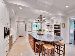 kitchen center island tables kitchen table gallery 2017