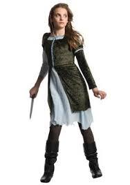 Halloween Costumes Sofia Ninja Warrior Child Costume Children Costumes Boy Costumes
