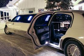 limo lights tour minneapolis welcome preferred limo minneapolis limo service minneapolis