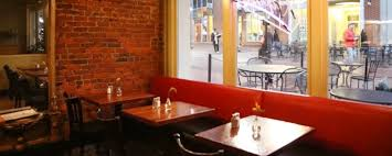 Aberdeen Barn Charlottesville Search Results Restaurants Charlottesville Guide