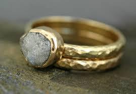 artisan wedding rings wedding rings do it yourself wedding bands artisan wedding rings