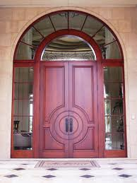 home door entry doors portal to the soul of your house diy