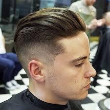 undercut slick back receding hairline the 25 best men undercut ideas on pinterest disconnected