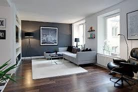Small Modern Apartments Nice Inspiration Ideas Modern Small - Modern small apartment design
