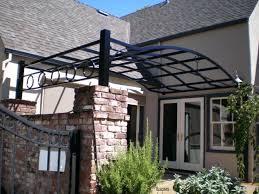 patio railing cover outdoor goods