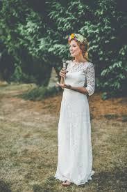 wedding dress for photoshoot popular wedding dress 2017