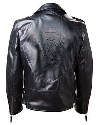 bike jacket price zelda highway to hyrule biker jacket merchoid
