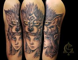 tattoo zelda twilight princess by abrahamgart on deviantart