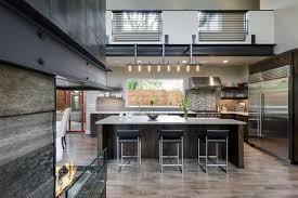 industrial modern kitchen modern industrial homes christmas ideas best image libraries