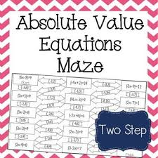 best 25 absolute value ideas on pinterest absolute value