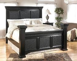 White Bedroom Set Full Size - white bedroom set full white canopy bedroom set u2013 meetlove info