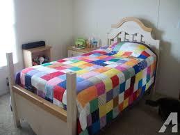 Bedroom Furniture Lansing Mi Kathy Ireland Princess Bouquet Bedroom Set For Sale In Lansing