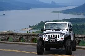 jeep fender flares jk bushwacker flat style flares http www bushwacker com fender asp
