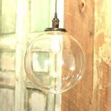 glass globes for pendant lights replacement glass shades for chandeliers replacement glass shades